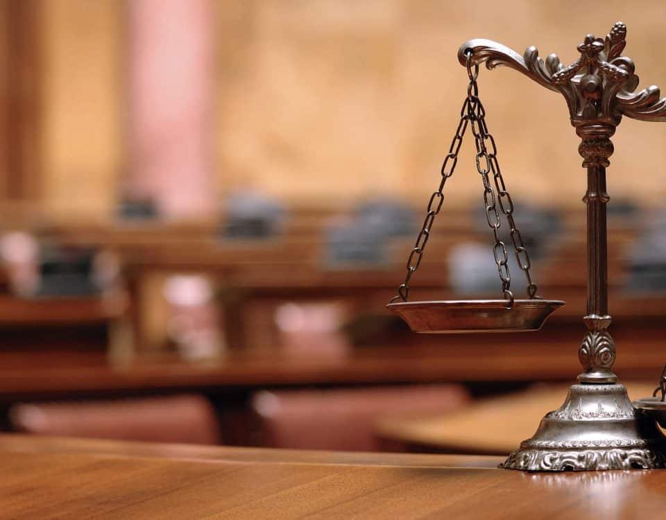 avocat bucuresti