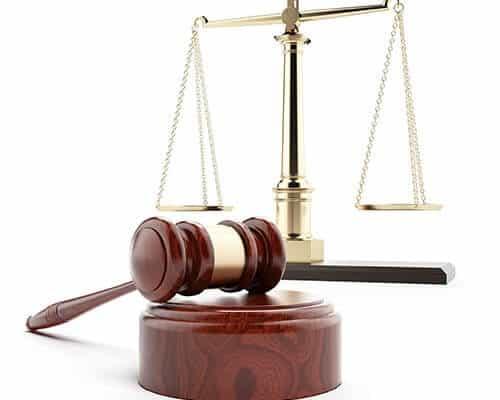 avocat online bun