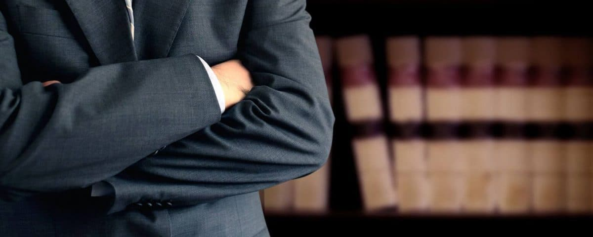 avocati bucuresti