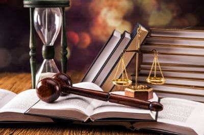 firma avocatura